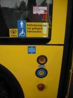 DL_07/26499/dl07-3221-tuerseite-hinweisschilder DL_07 3221 Türseite Hinweisschilder