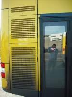 DL_09/36713/3452-dl09-motorbelueftungssystem-es-wurde-im 3452 DL_09 Motorbelüftungssystem, es wurde im Gegensatz zu den Vorgängerfahrzeugen leicht verändert.(1 Zusätzliches Gitter wurde eingebaut)